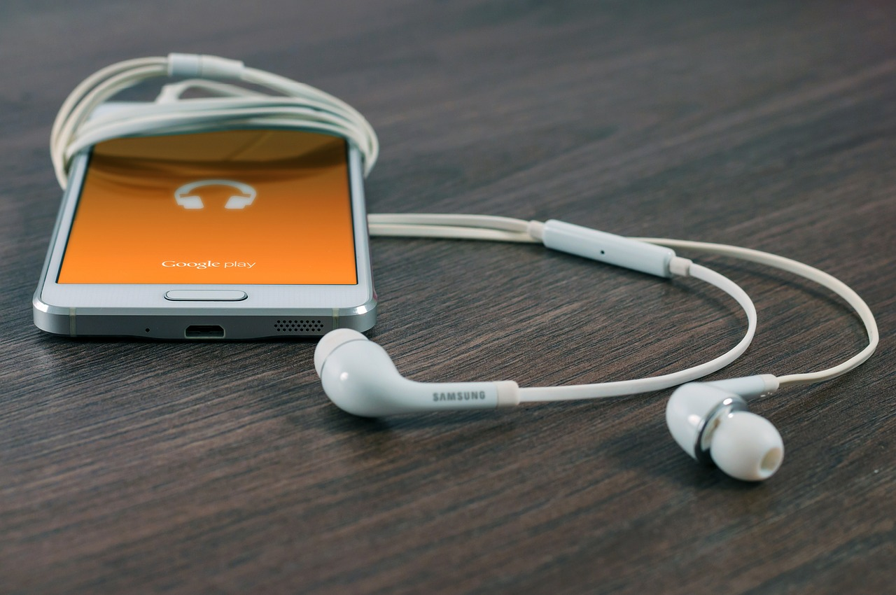 Best alternatives to Spotify music streaming