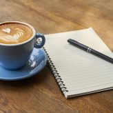 What will you get if you hire a professional writing service for a paper you need?