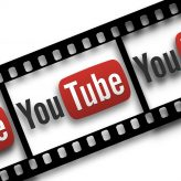 TubeMate App makes it To the Top Five Best Video Converting and Downloading Software