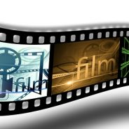 Movies: The Choice to Stream has Benefits